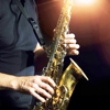 Teach Yourself Sax - Kelly Janusz
