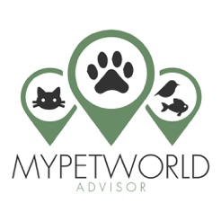 myPetWorld