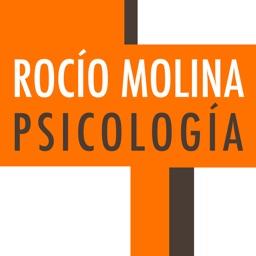 Rocío Molina Psicología