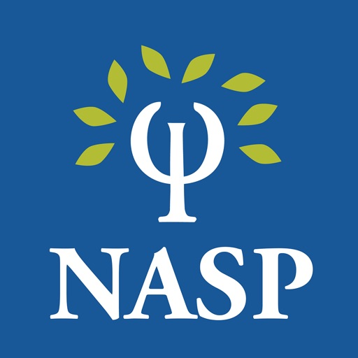 National Association of School Psychologists (NASP) Publications