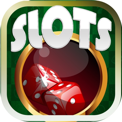 Lucky Ultimate Machine - Free Slots Games