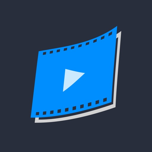 videoAlbum-Use photo to create movie&Slideshow Maker (Lite)