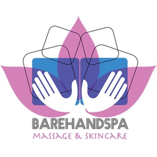 BareHandSPA