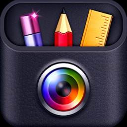 Photo special effects Pro