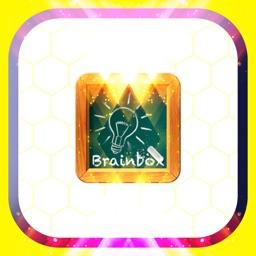Sudoku-levels