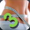 体脂率计算