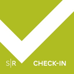 S|R Check-in