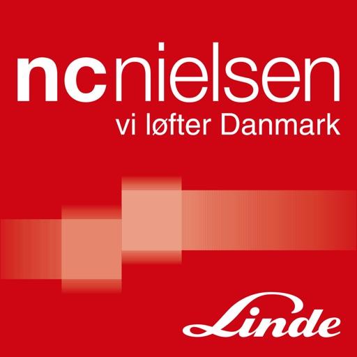 Nc Nielsen >> N C Nielsen By Mediaconnect Dk