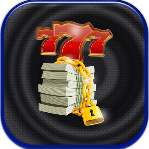 Double Diamond Reel Deal Slots - Gambling House Machine