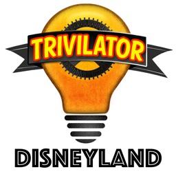 Disneyland Trivia TRIVILATOR Multi-Player Trivia Game by MouseWait