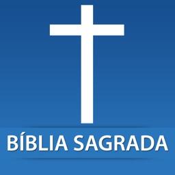 Portuguse Bible Offline