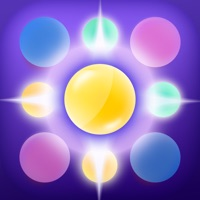 Codes for Dots Mania - Connect Two Spinny Dots and Brain Circle Hack