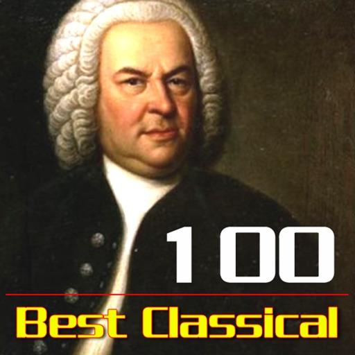 [10 CD]世界名曲 , 古典音樂120曲