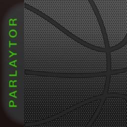 free parlay calculator