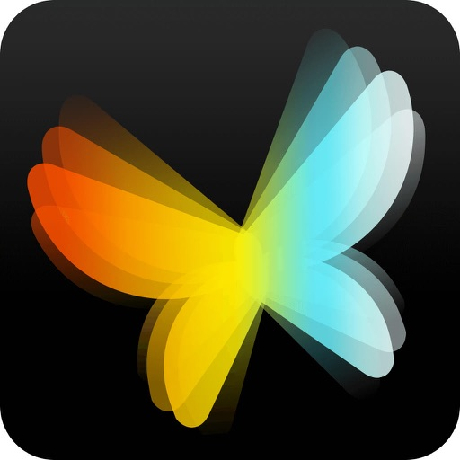 PICOO Camera – Capture Motion in Stillness