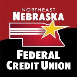NNFCU Mobile Banking