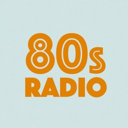Radio 80s - the top internet vintage radio stations 24/7