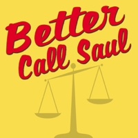 Which Character Are You? - Personality Quiz for Better Call Saul & Breaking Bad free Resources hack