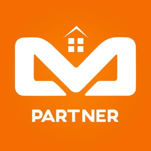 Maidac Partner