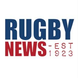 Rugby News Australia
