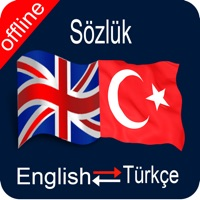 Codes for English - Turkish & Türkçe - English Dictionary Hack