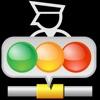 iNetSec Inspection Center V7 - iPhoneアプリ