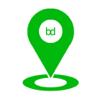 卫星定位-北斗GPS定位