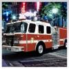 消防士ミッション - iPhoneアプリ