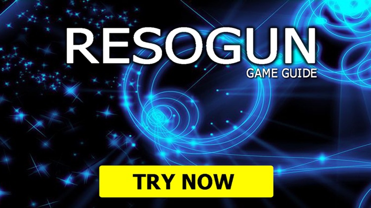 PRO - Resogun Version Guide