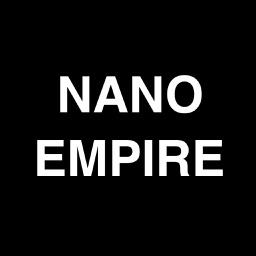 Nano Empire