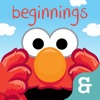 Sesame Beginnings Reviews