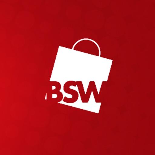 Beauty Supply Warehouse