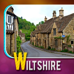 Wiltshire Tourism Guide