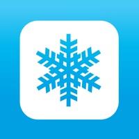 Codes for Ski Dice Free Hack