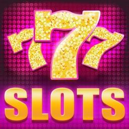 AE Slot Machine
