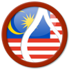 Learn Malay - Instant Immersion