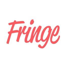 Fringe - Simply Get Together