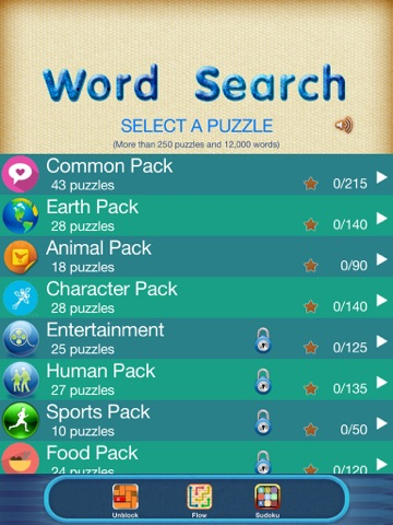 word search pack find hidden crosswords numberlink unblock block