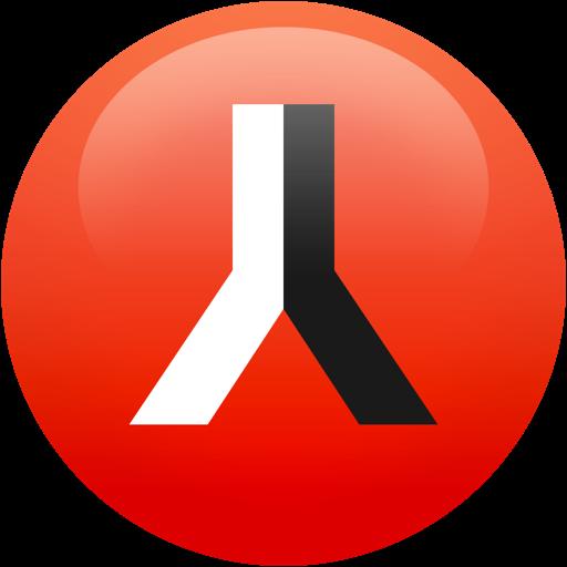 MixSuite