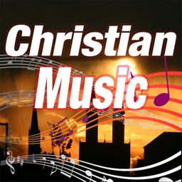 Christian Music & Songs