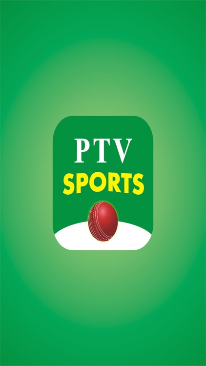 Cricket World - Ptv Sports