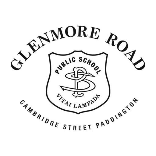 Glenmore Road Public School