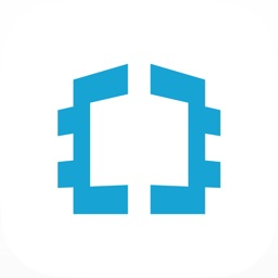 CurCur - The Currency Converter