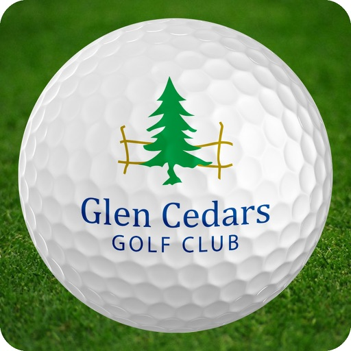 Glen Cedars Golf Club