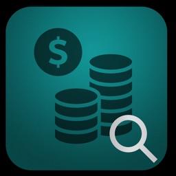 Finance Jobs Search Engine
