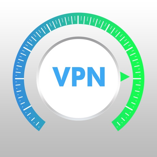 Master for Use of Browsing vpn Pro
