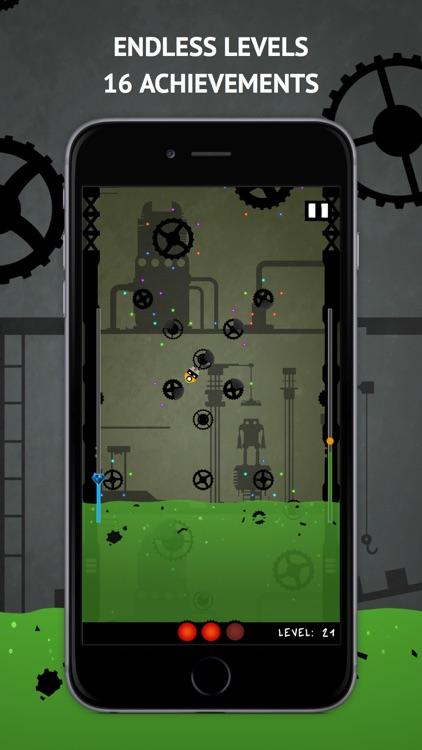 Gear Miner screenshot-3