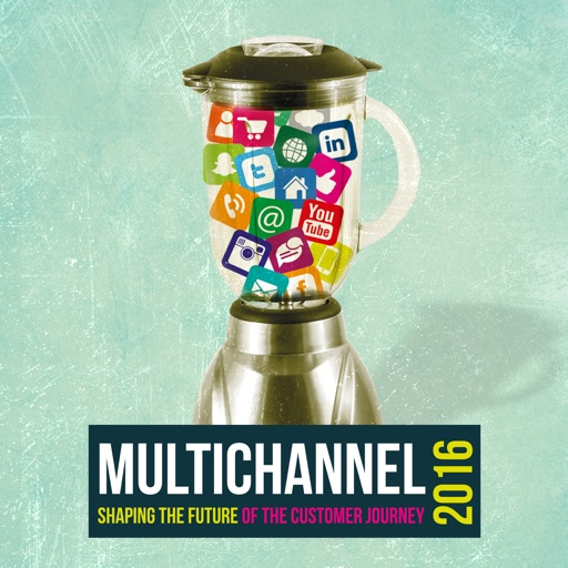 Multichannel Conference