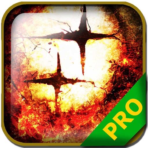 PRO - Lichdom: Battlemage Game Version Guide