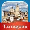Tarragona Tourism Guide